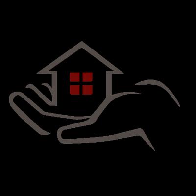 Логотип http://ndv-info.ru